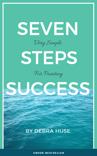 Seven ebook cover page.png