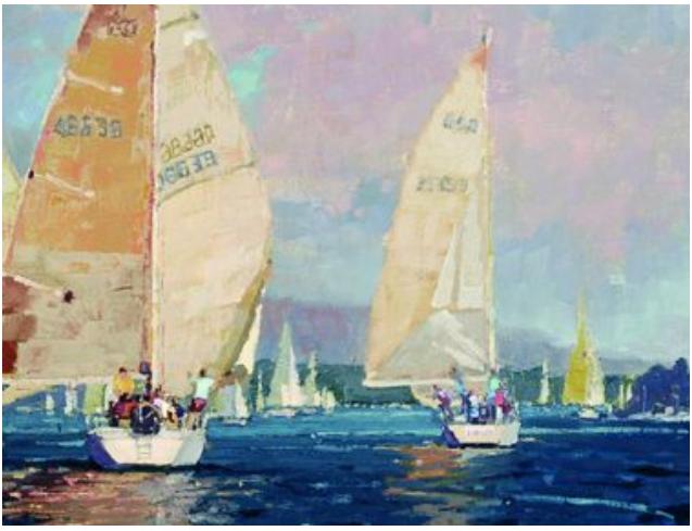 Sailors Delight II.png