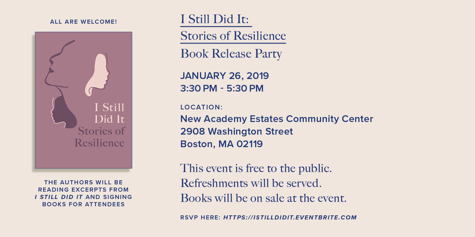 Eventbrite Book Release Flyer-72dpi.jpg