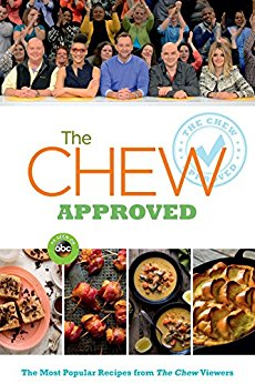 chew approved 2.jpg