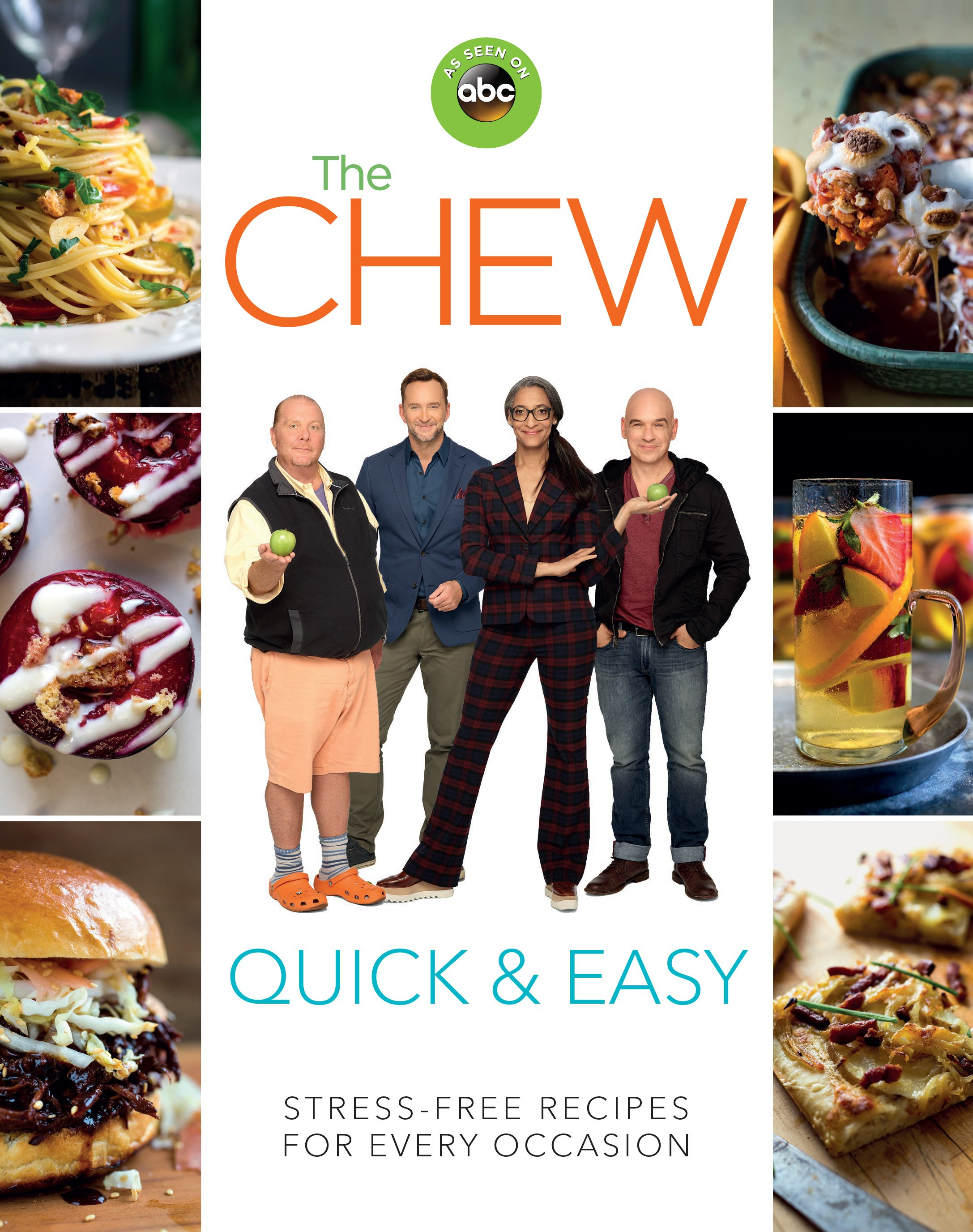 quick and easy cookbook 3.jpg