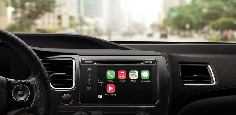 apple-carplay-android-car-stereo-camas-battleground-vancouver-wa.jpg