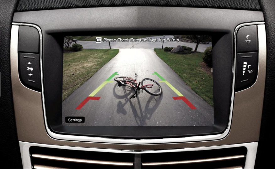 FRONT & REAR CAMERAS - One our most popular safety products are backup camera systems. We don't have to stress the importance if you have children in your family or neighborhood! Starting in 2018 rear view cameras will be mandatory on all new vehicles.We can integrate a back-up camera into your factory LCD screen for seamless factory integration. If your vehicle is not equipped with a factory screen we have several solutions including a rear-view mirror with a built-in monitor. Speak with one of our experts to see what solutions are best for you.Streamline can also install additional blind-spot cameras that are activated when you change lanes or a forward facing camera to help you navigate tight spaces.