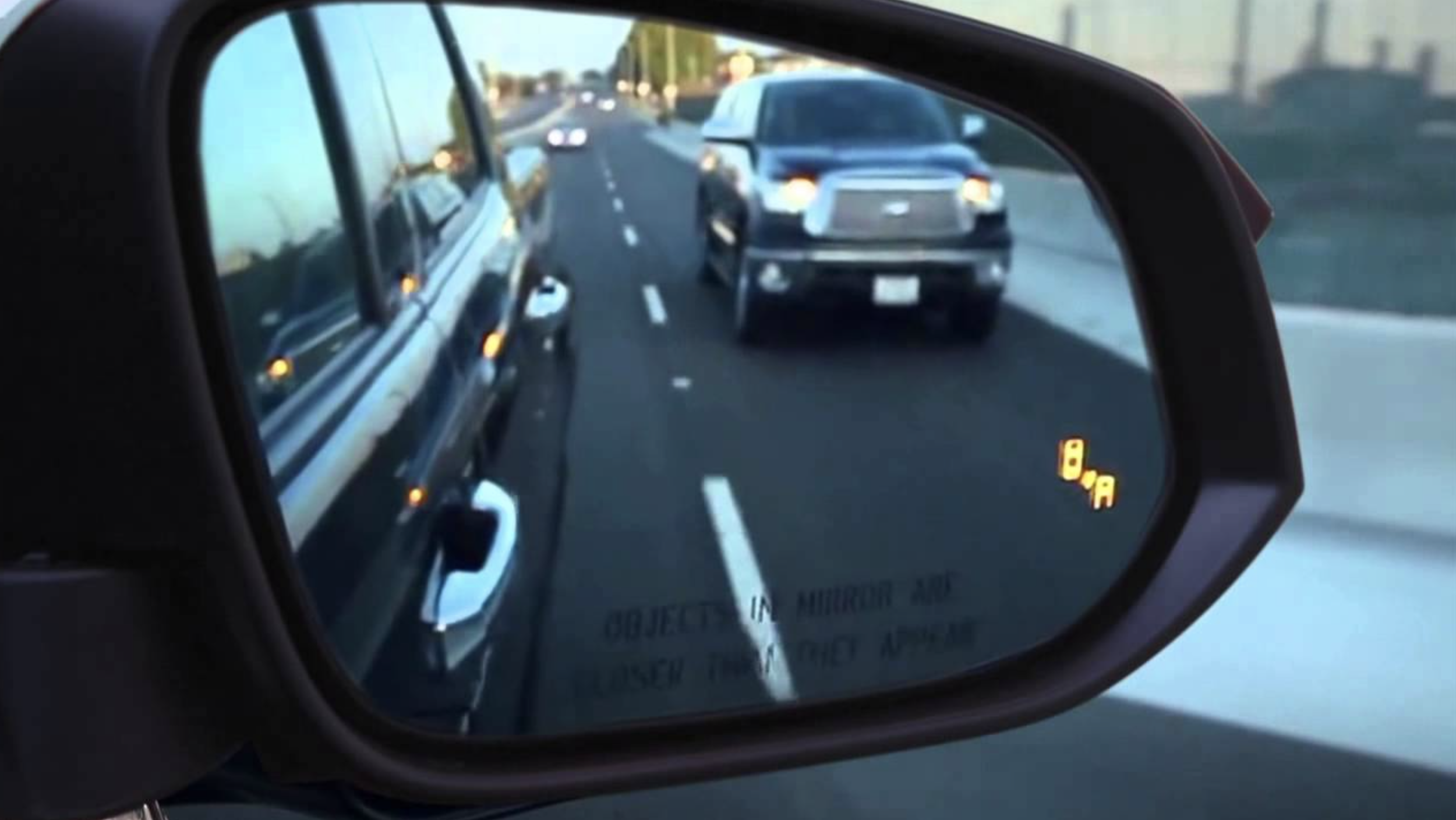 COLLISION AVOIDANCE - The newest focus of vehicle safety is to prevent a collision from ever happening. Seatbelts and airbags are effective safety measures, but avoiding potential collisions keeps the road safer for everyone.Our collision avoidance systems use high-quality video cameras and computer image processing to alert you to driving challenges. It will let you know if you are getting too close to a vehicle, recognizes pedestrians and bicyclists and can even see traffic signs and lane markings.They can warn of lane veering, exceeding the speed limit and take control of your high beams – turning them on and off as required to keep you safe without blinding oncoming drivers.