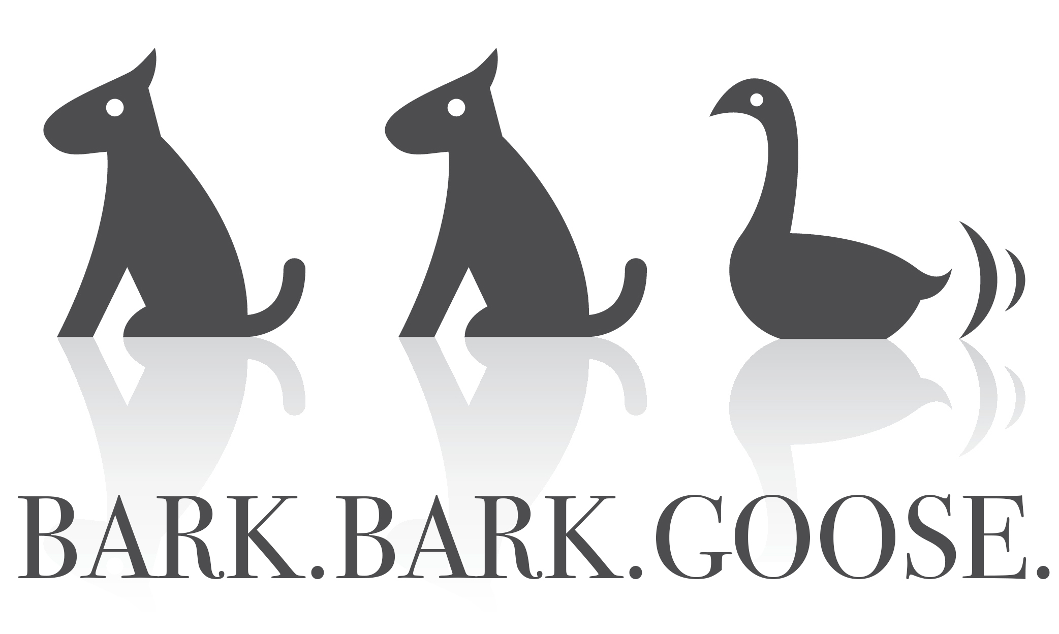 BARK-BARK-GOOSE-WITH-TEXT.jpg