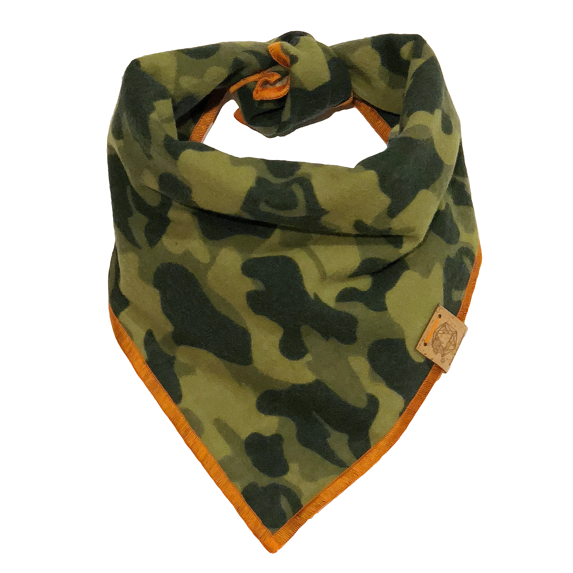 trailhead-camo-green-dog-bandana.jpg