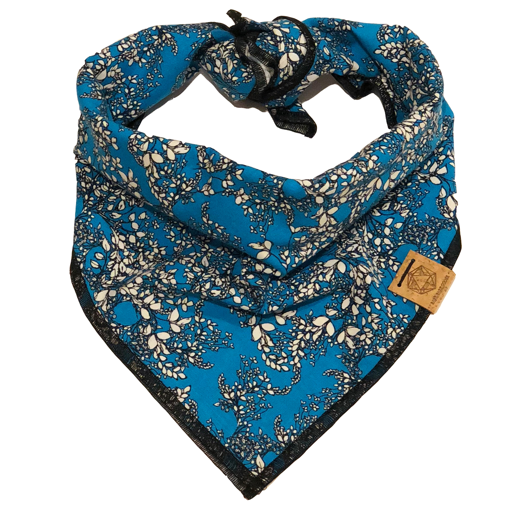 blue-with-white-flowers-dog-bandana.jpg