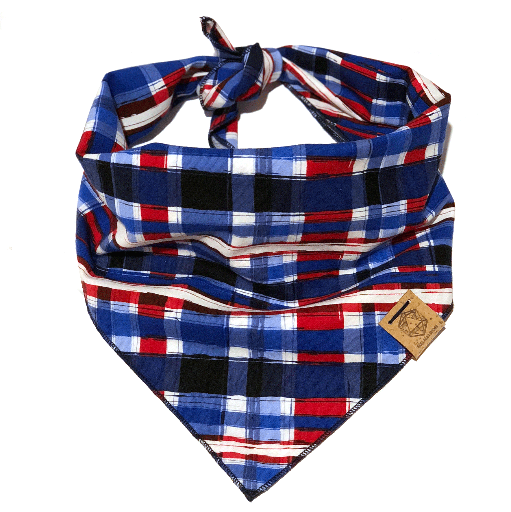 red-white-and-blue-fourth-of-july-dog-bandana.png