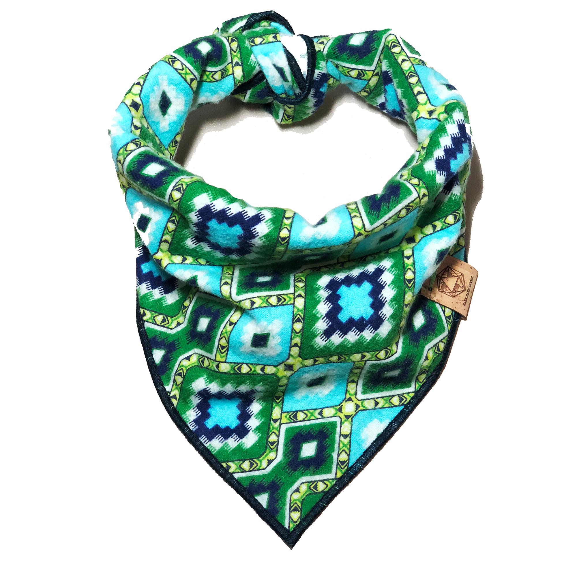 coral-reef-dog-bandana.jpg