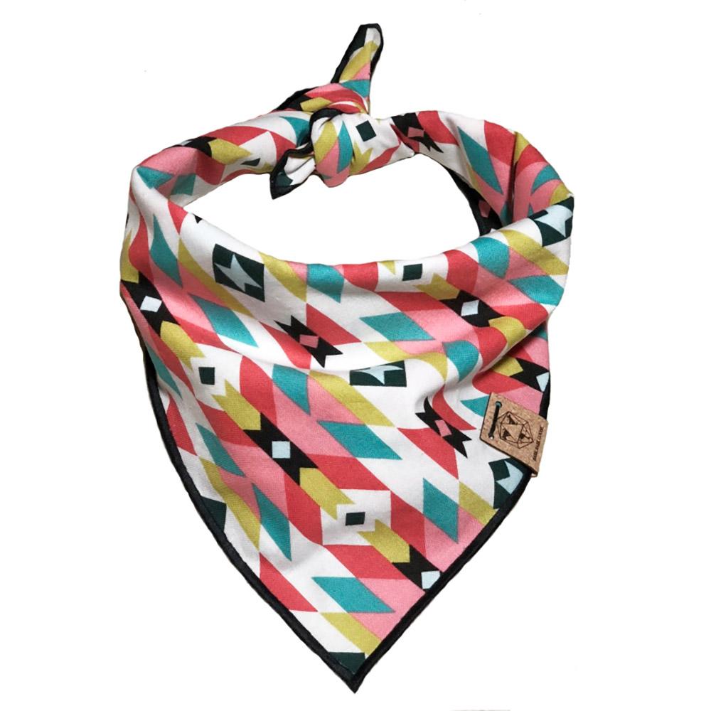 desert-rose-dog-bandana-aztec-print1.jpg