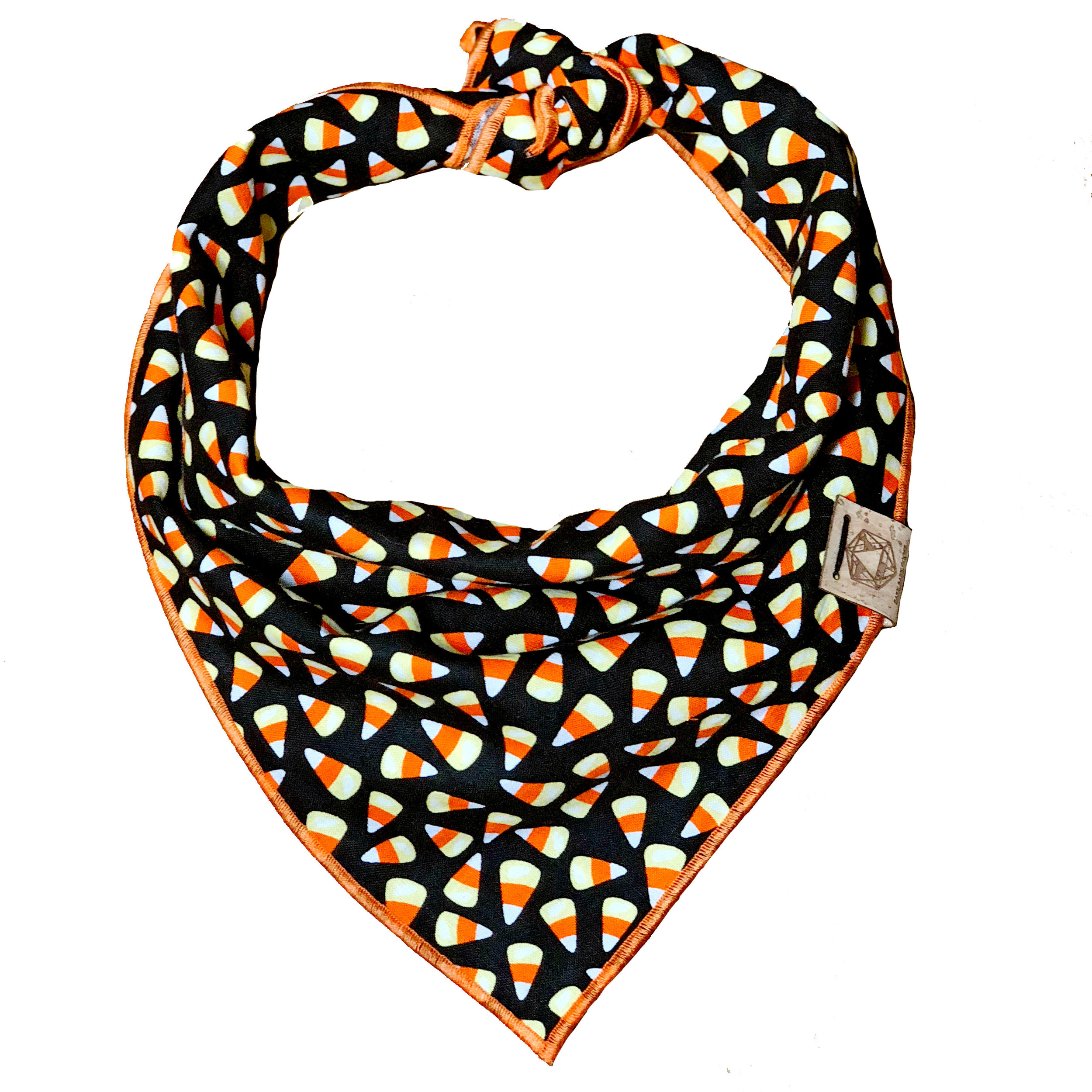 candy-corn-print-dog-bandana-for-halloween-final.jpg