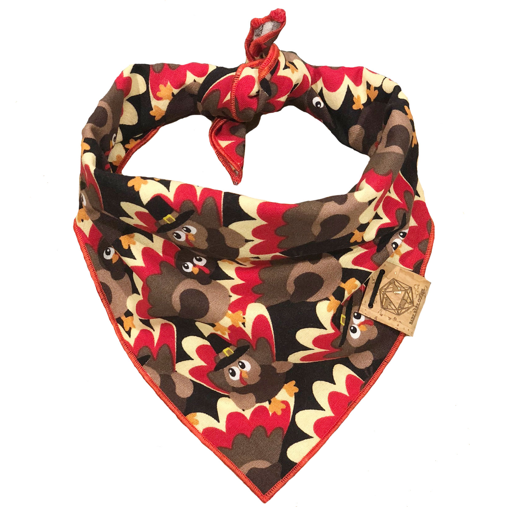turkey-dog-bandana-for-thanksgiving.jpg