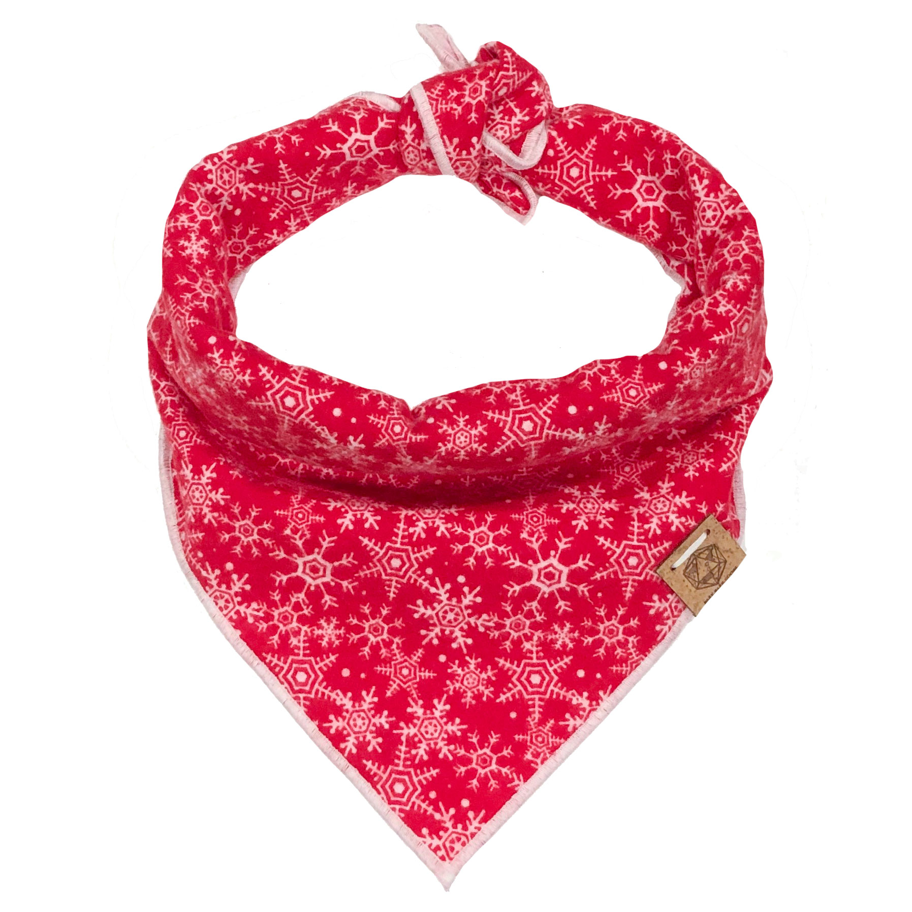 red-snowflake-dog-bandana-flannel.jpg
