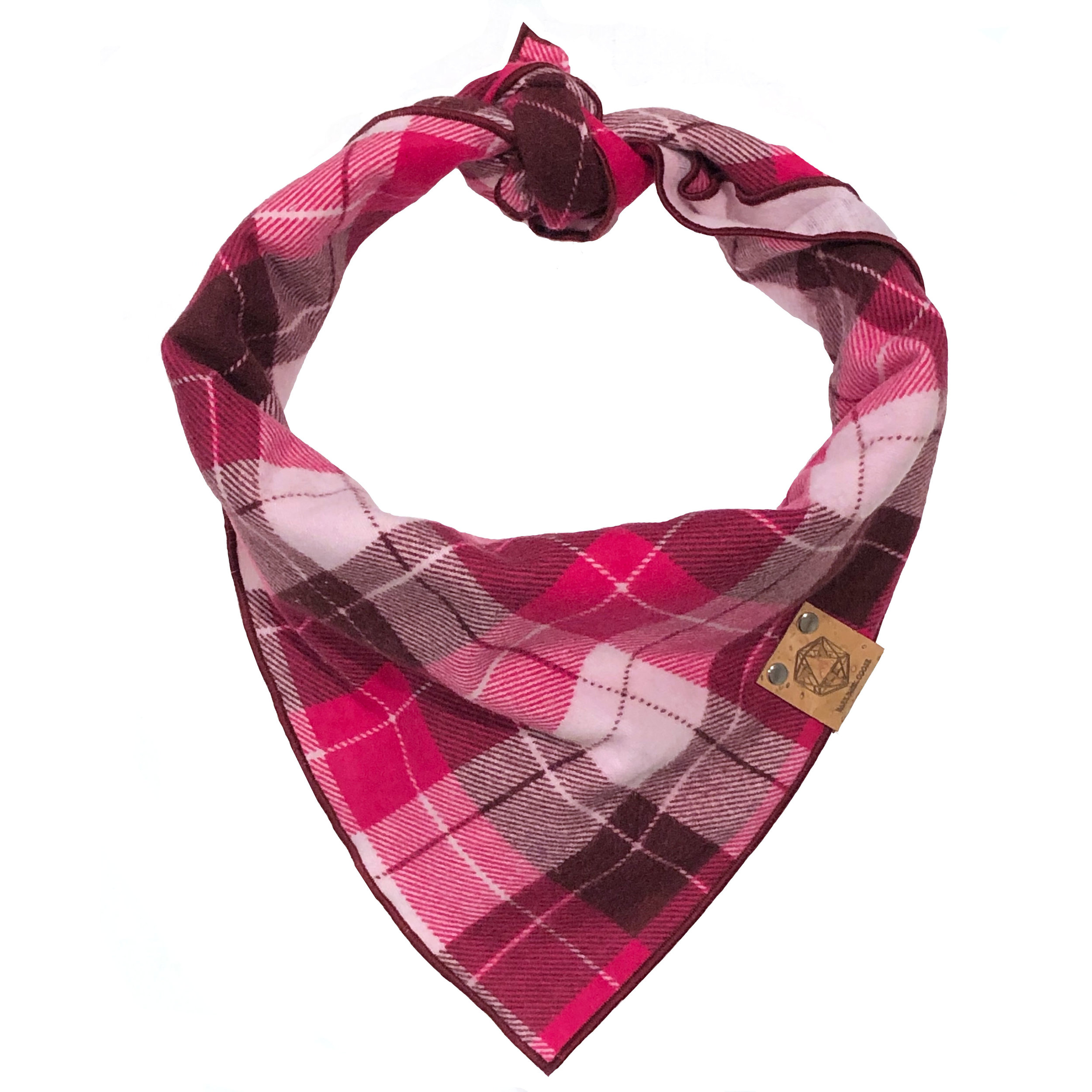 dark-pink-berry-valentines-day-dog-bandana.jpg