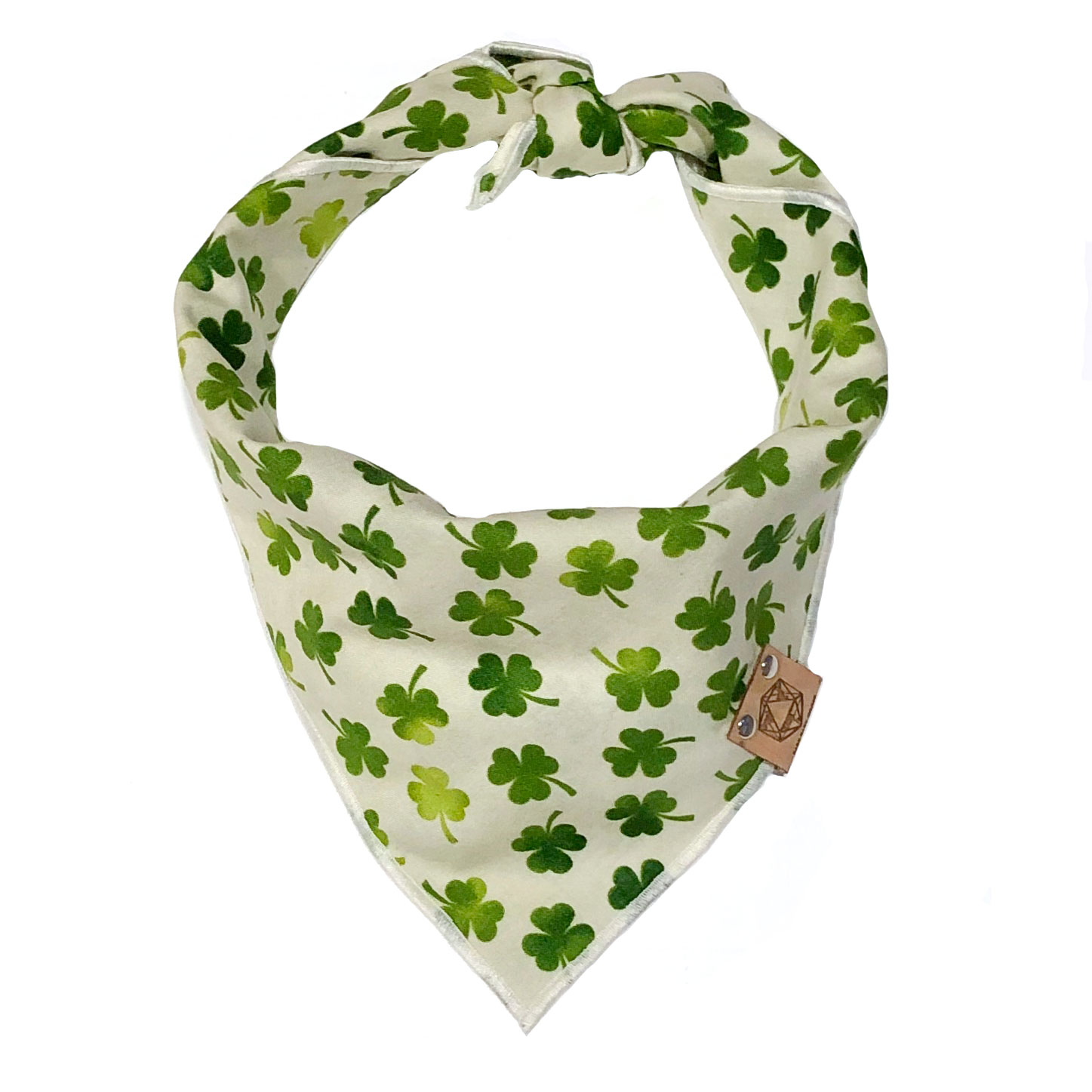 cream-shamrock-dog-bandana-st-patricks-day.jpg