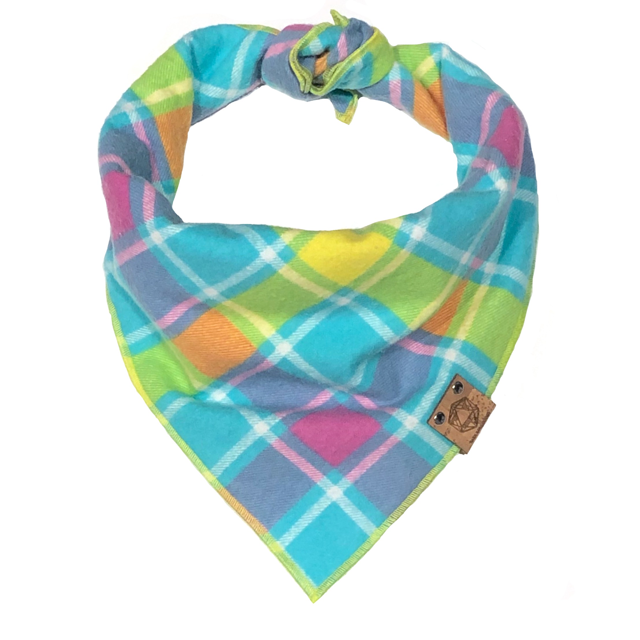 bright-easter-colorful-dog-bandana.jpg