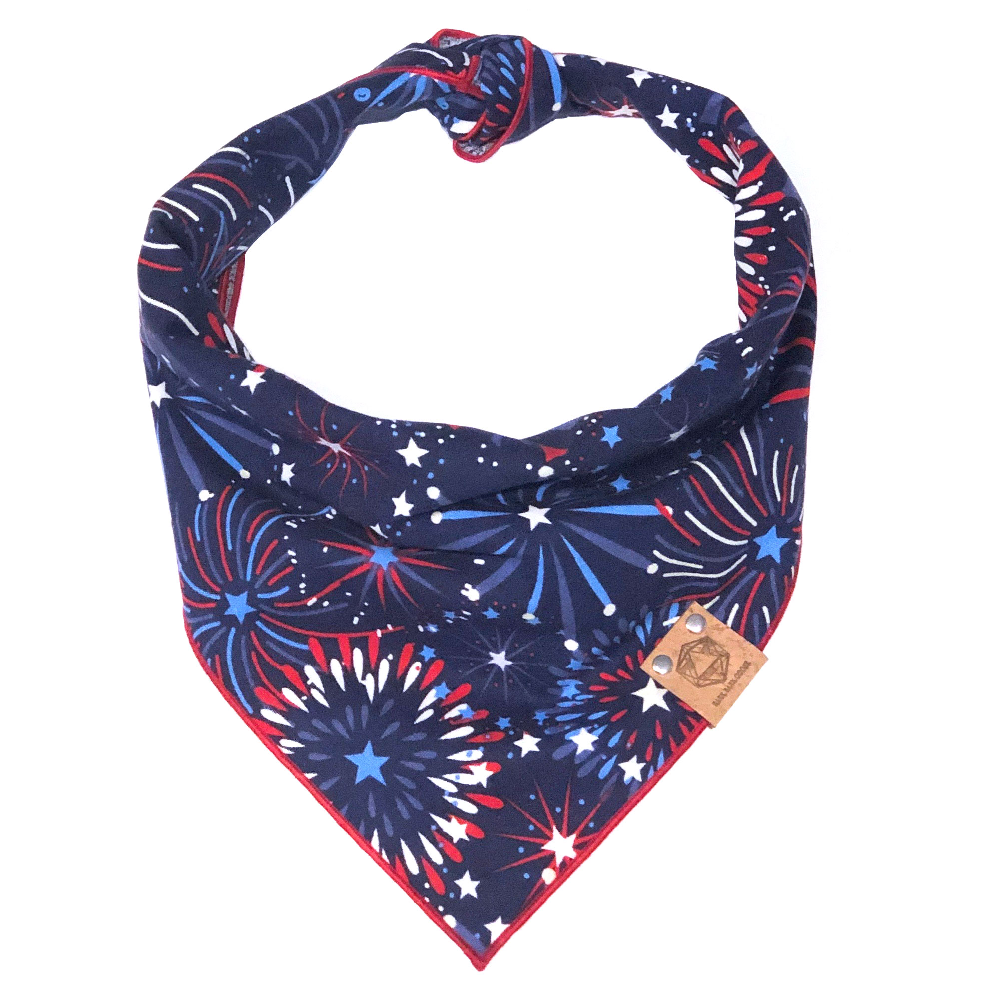 fireworks-fourth-of-july-dog-bandana.jpg