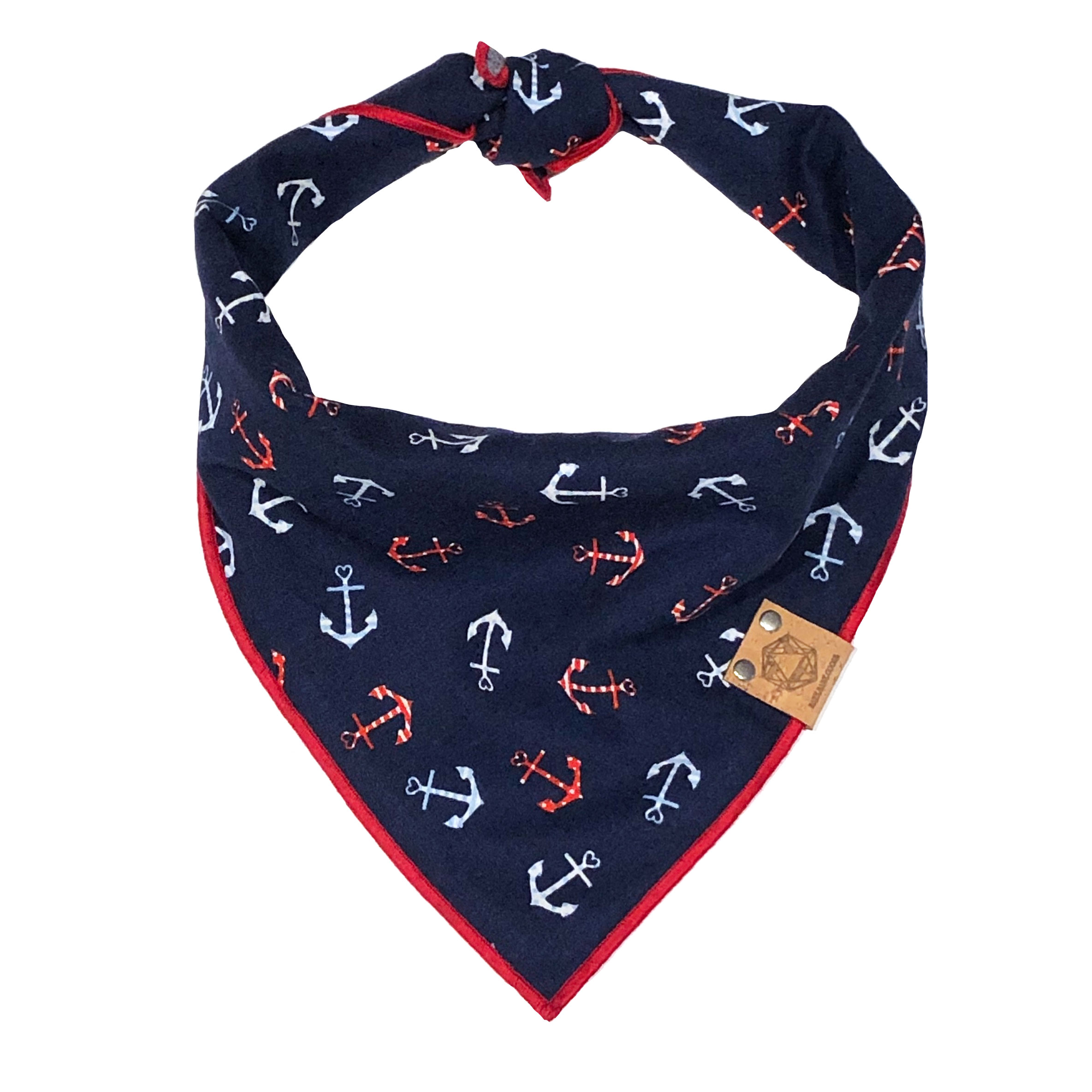 boat-anchors-dog-bandana.jpg