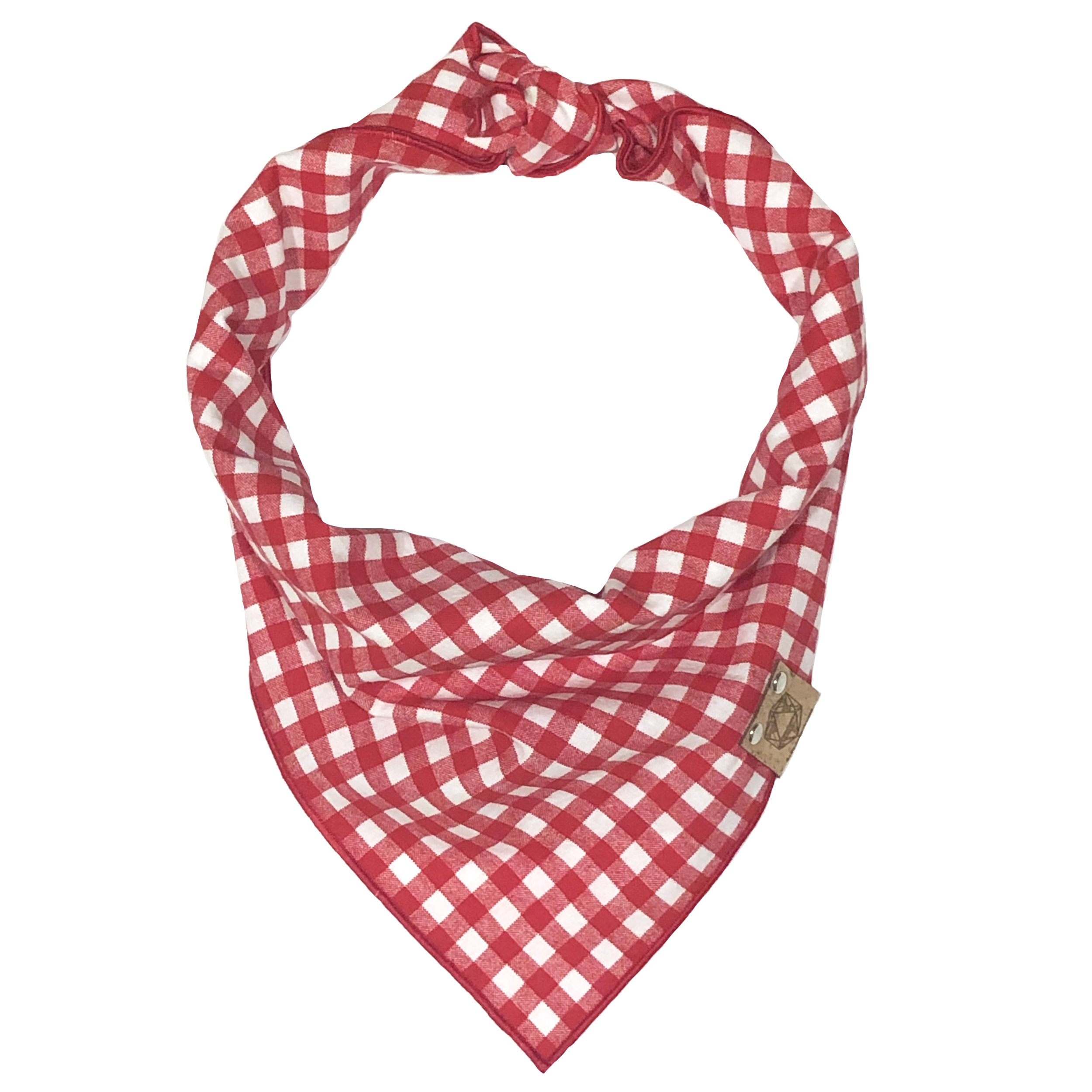 red-gingham-dog-bandana.jpg