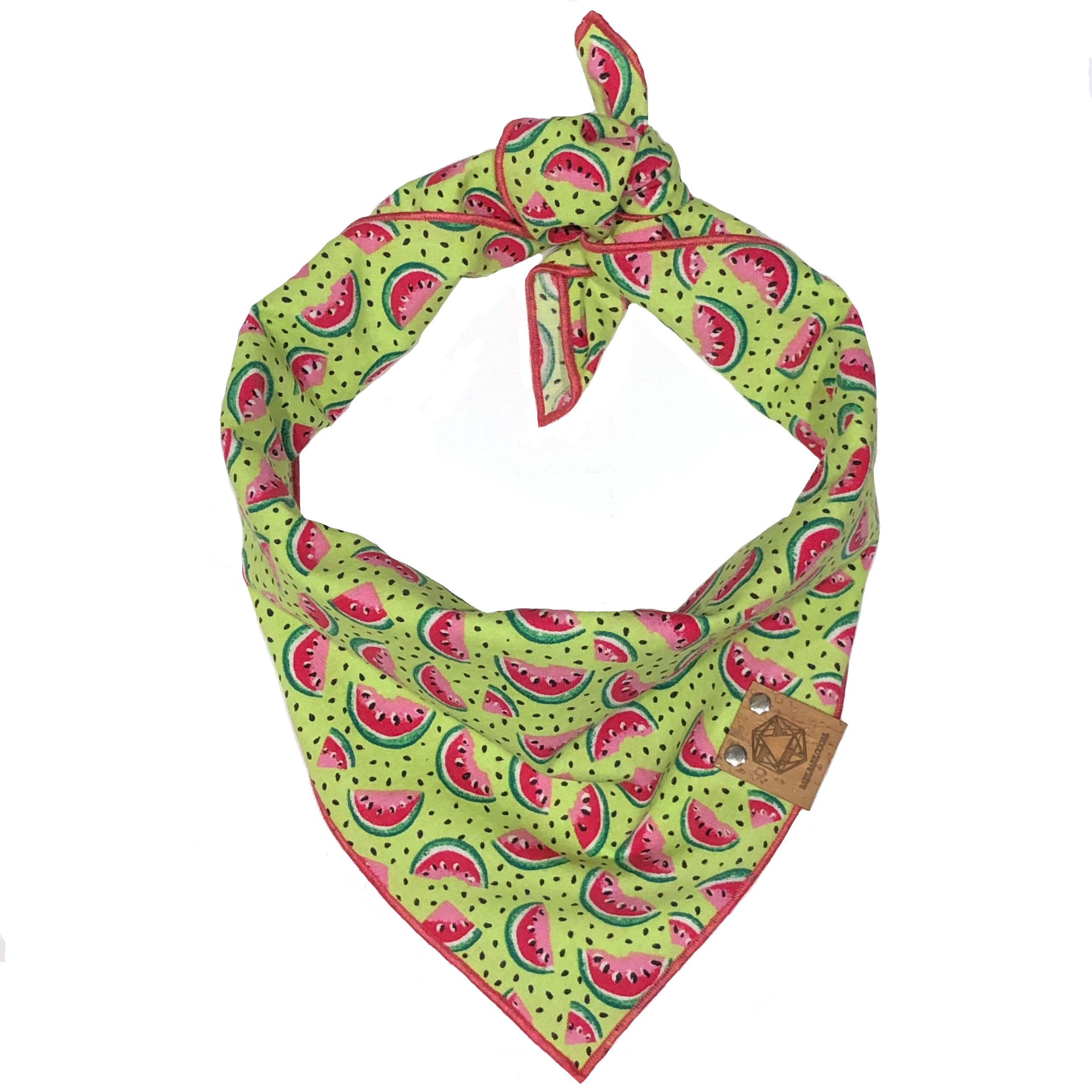green-watermelon-dog-bandana.jpg