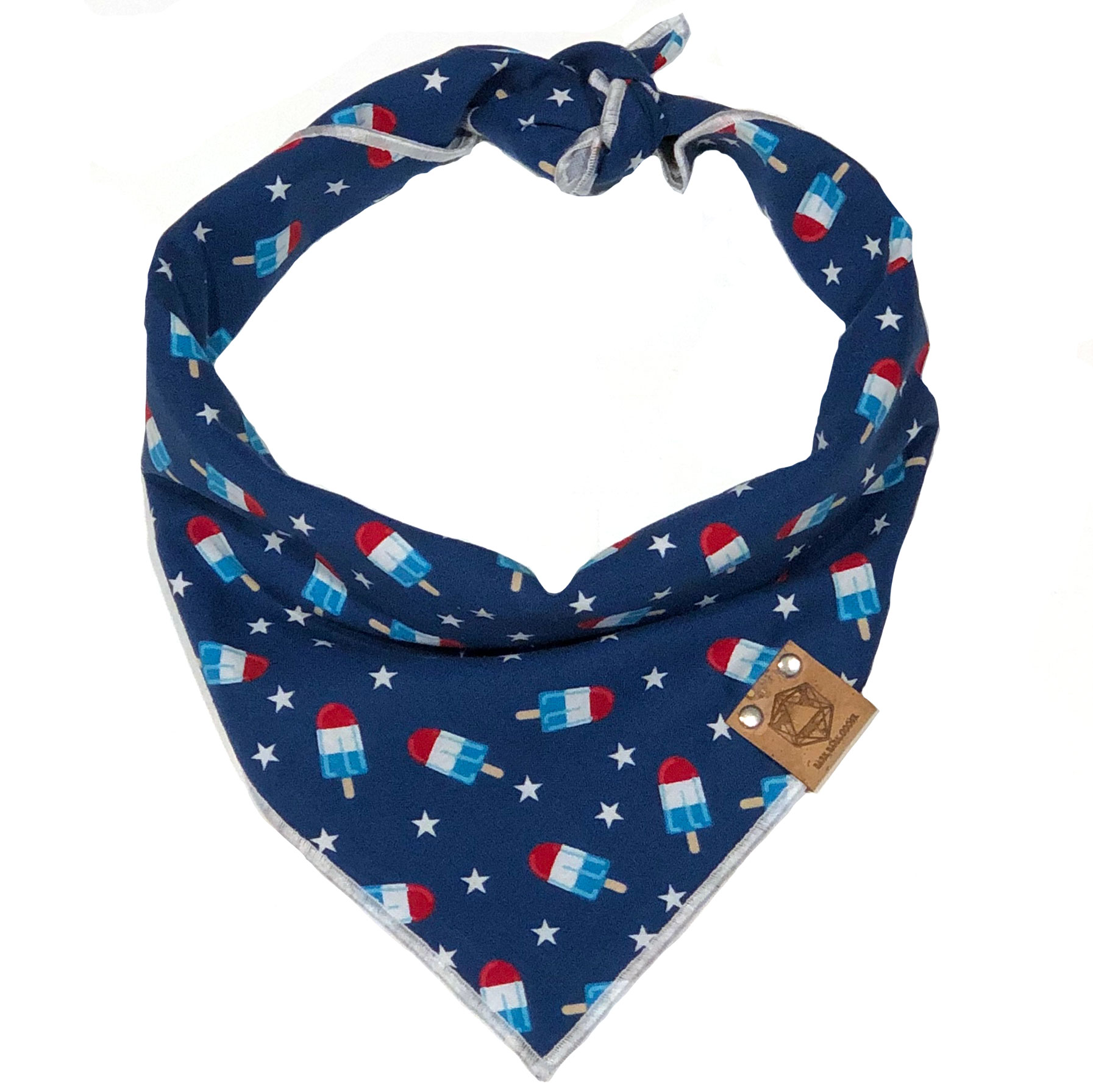 popsicles-bandana-for-dogs.jpg