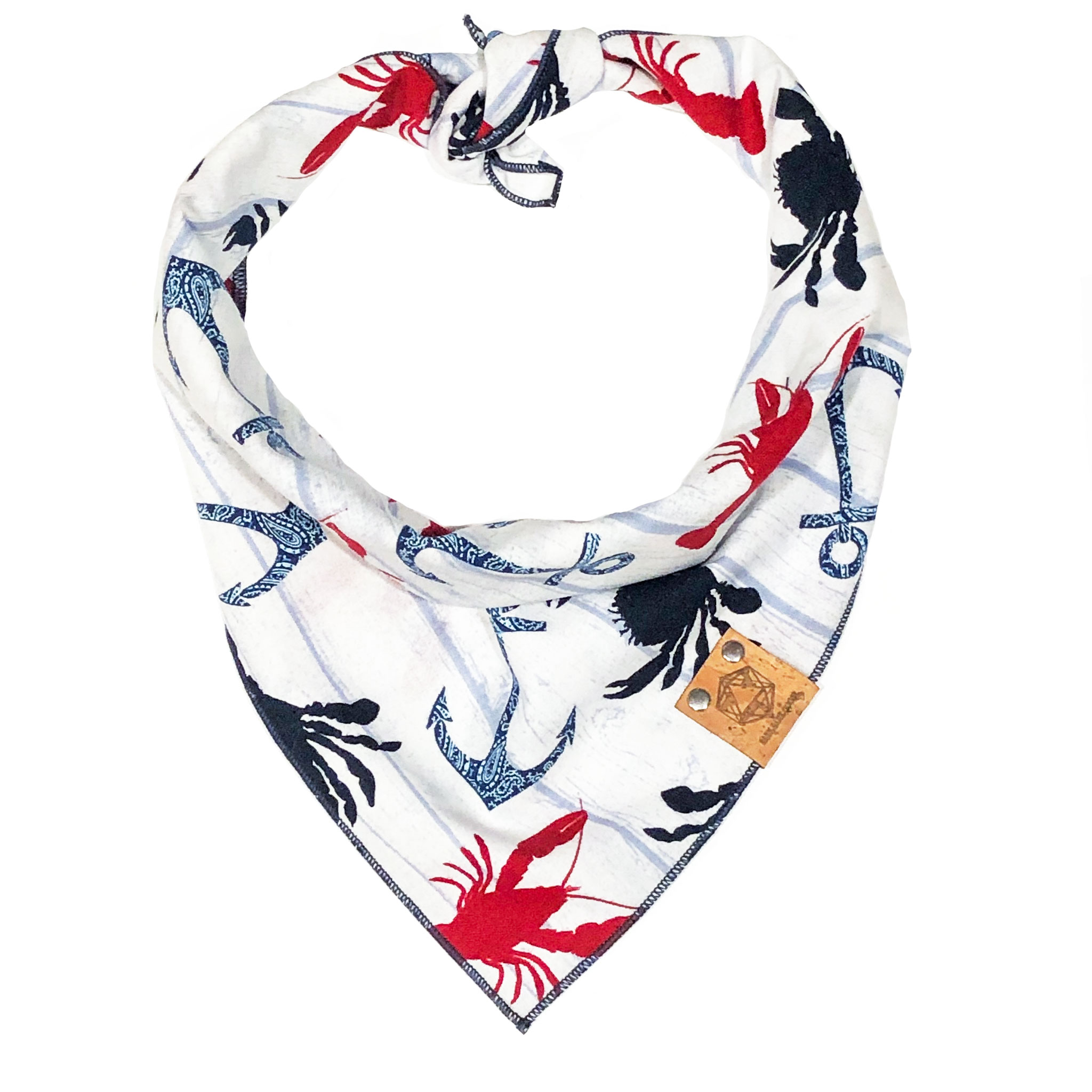 lobster-crabs-dog-bandana.jpg