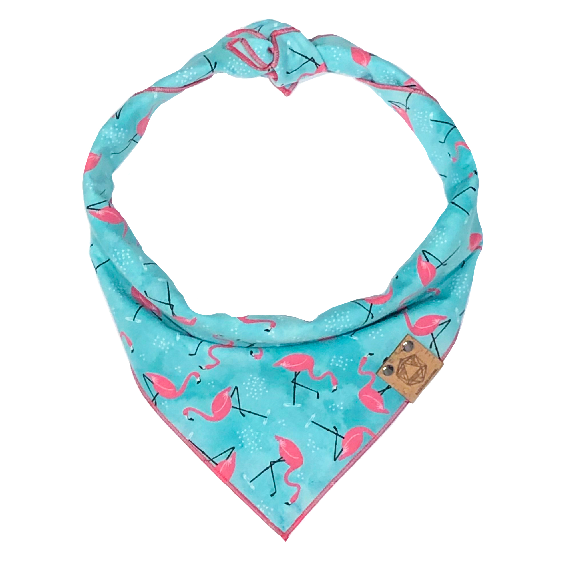 pink-flamingos-dog-bandana.jpg