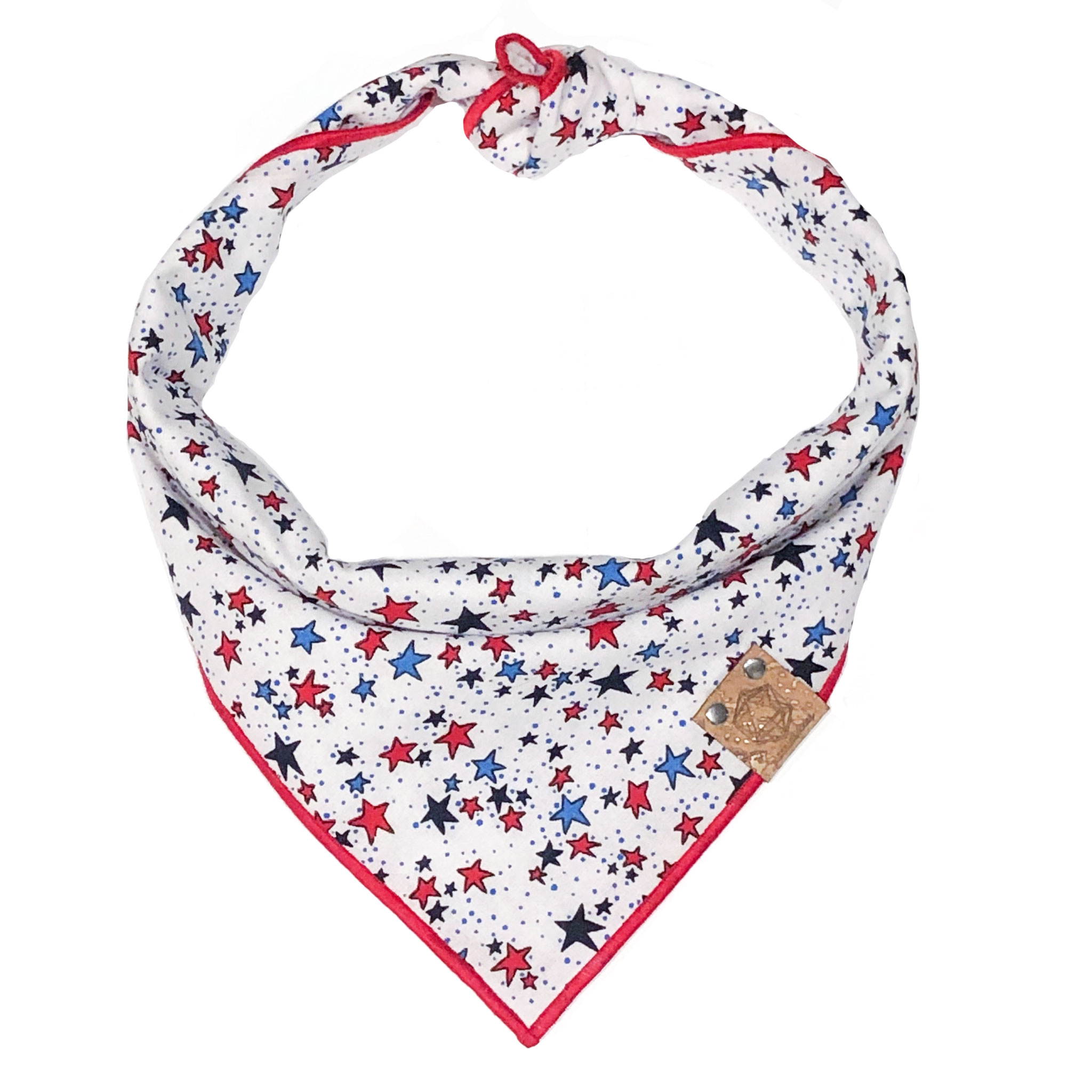 tiny-stars-dog-bandana-for-amazon.jpg