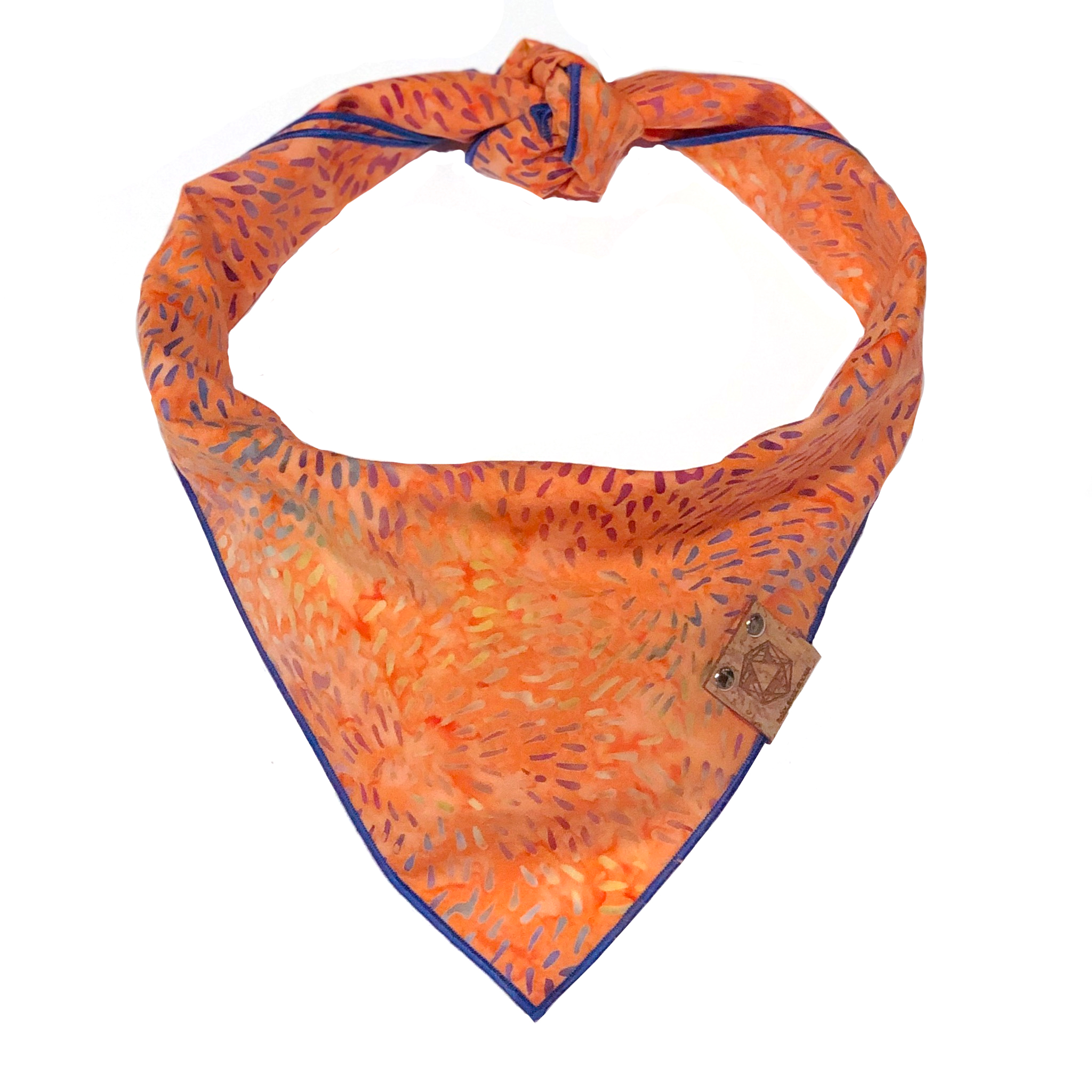 orange-dog-bandana.jpg