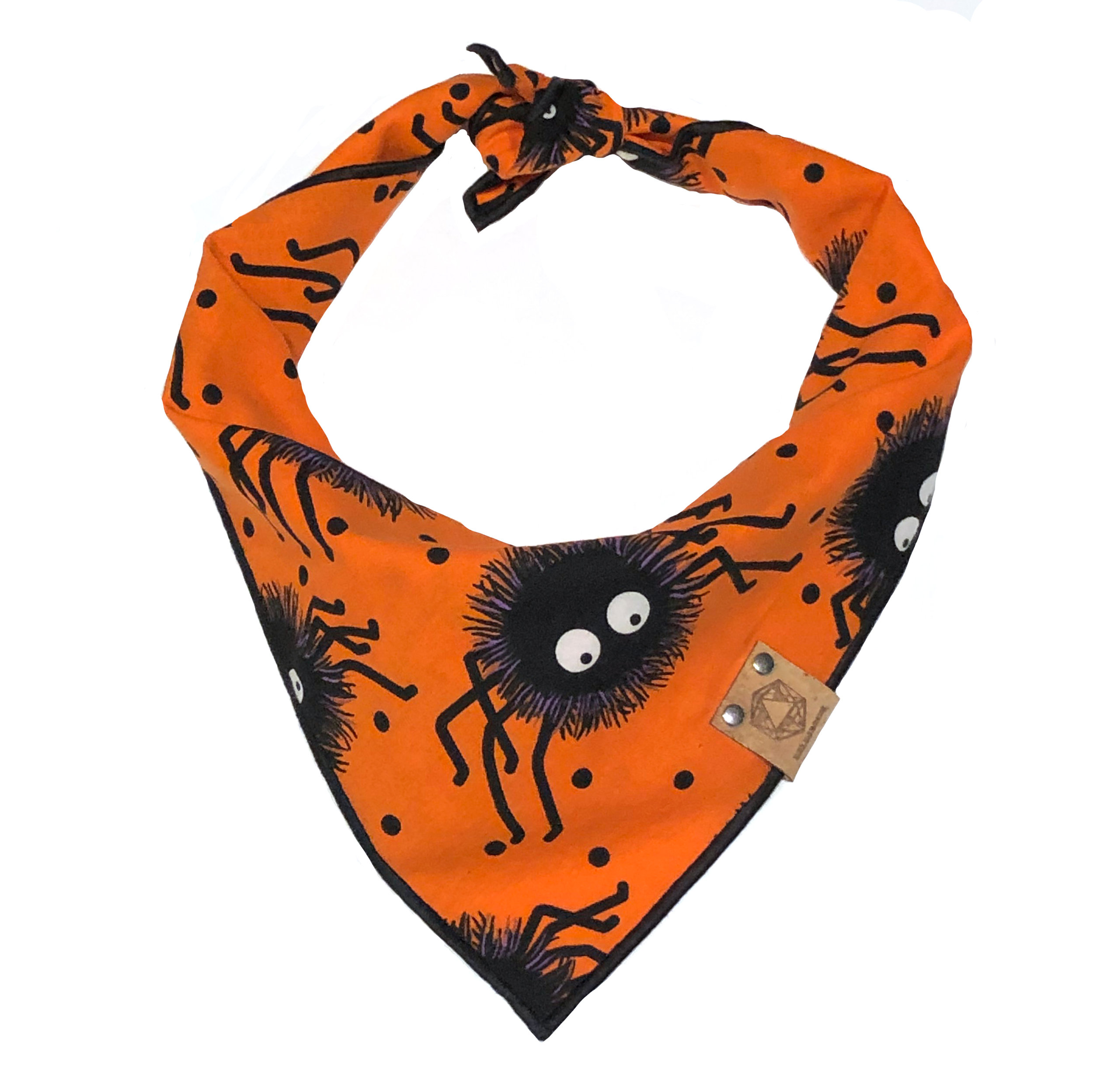 spiders-halloween-dog-bandana.jpg