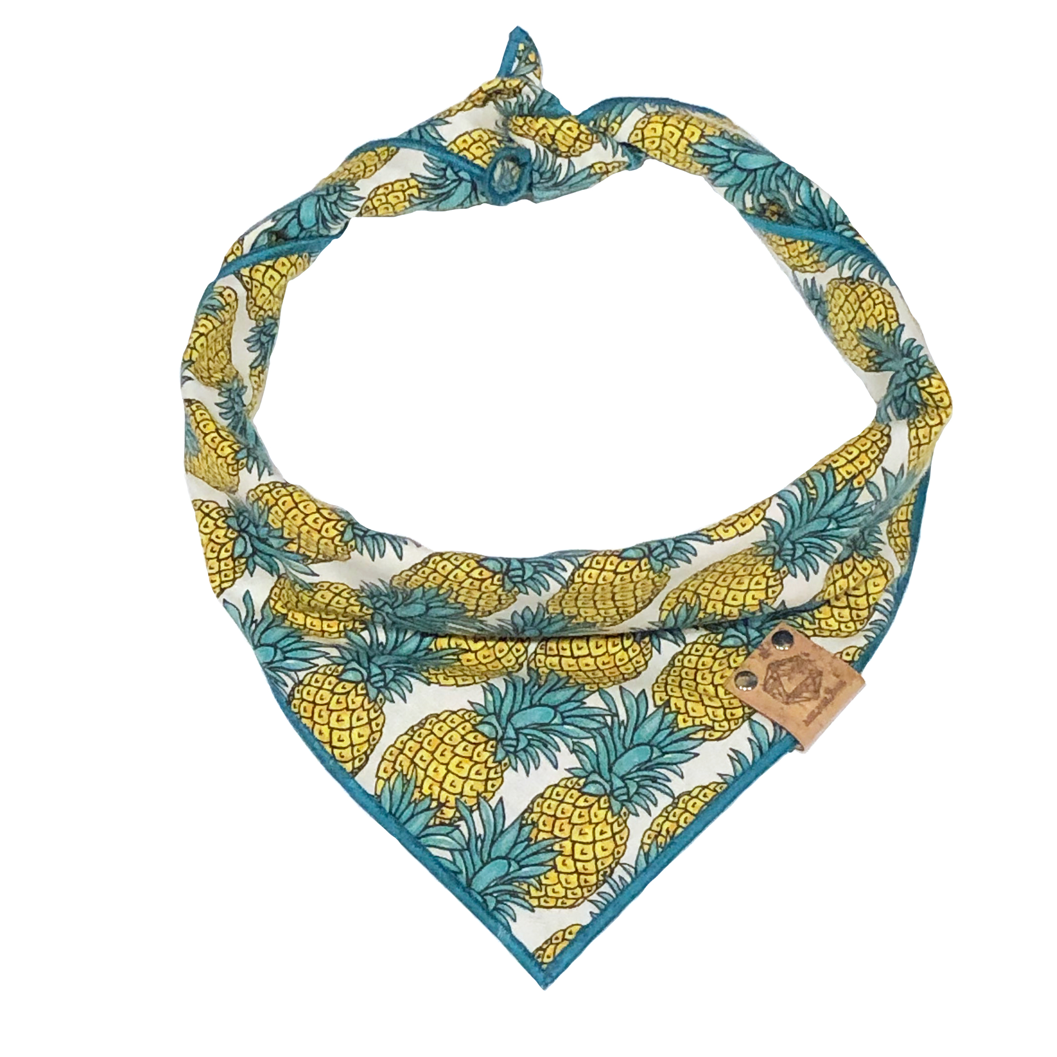 teal-pinapples-dog-bandana.jpg