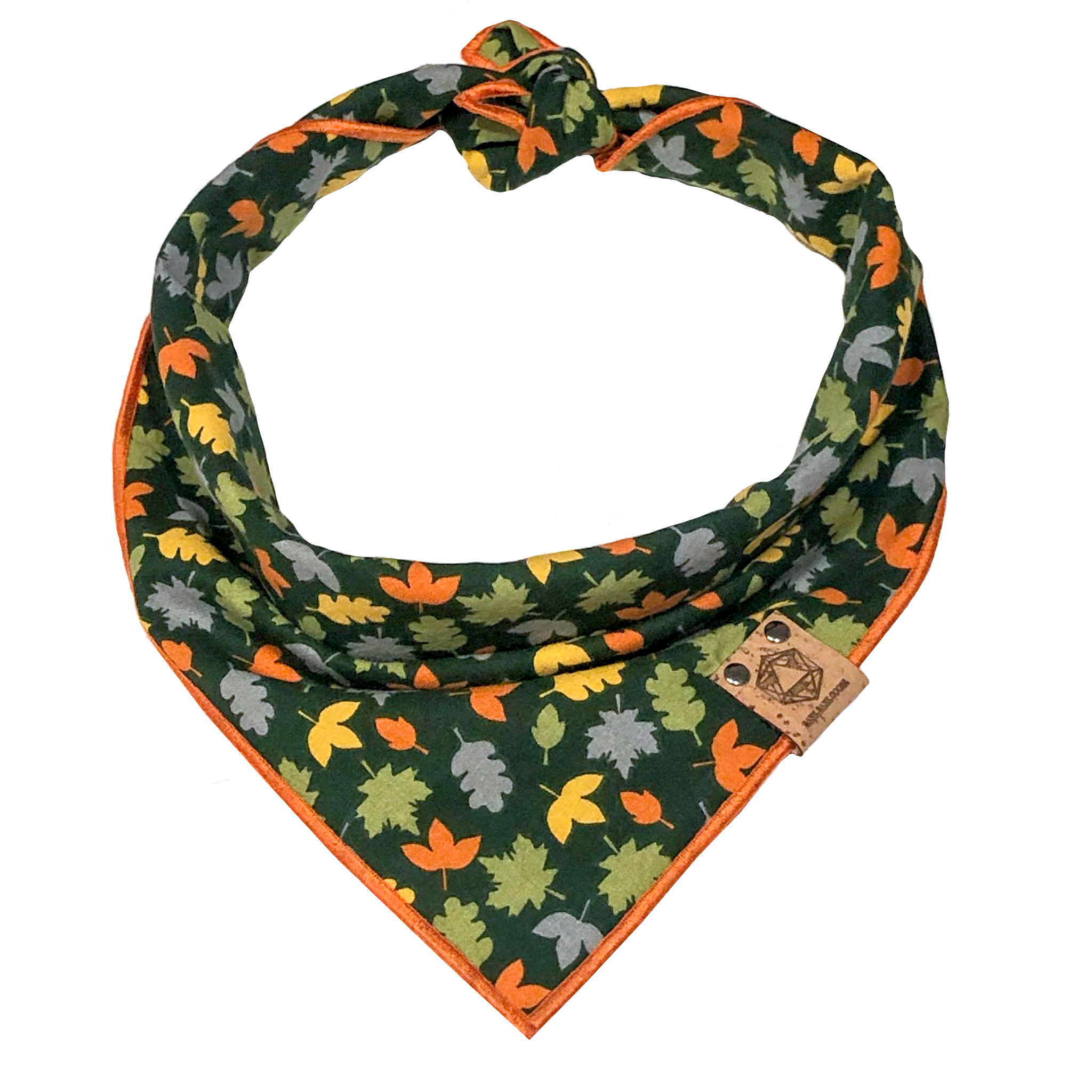 dog-bandana-green-leaves-for-fall.jpg