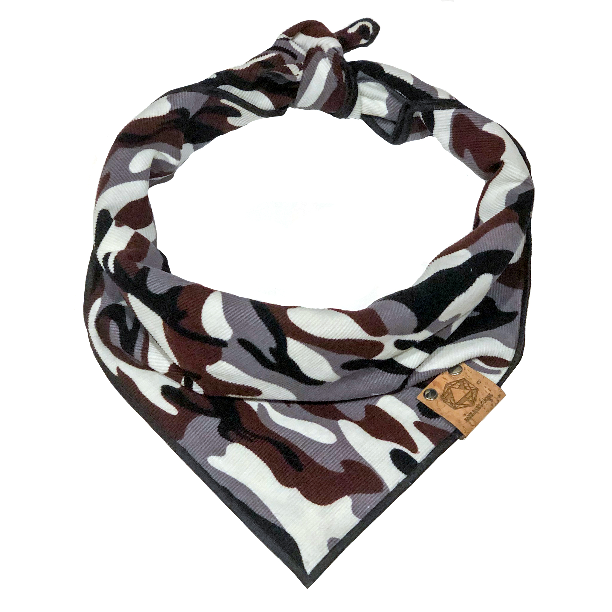 camo-print-dog-bandana-brown-black-grey-and-white.jpg