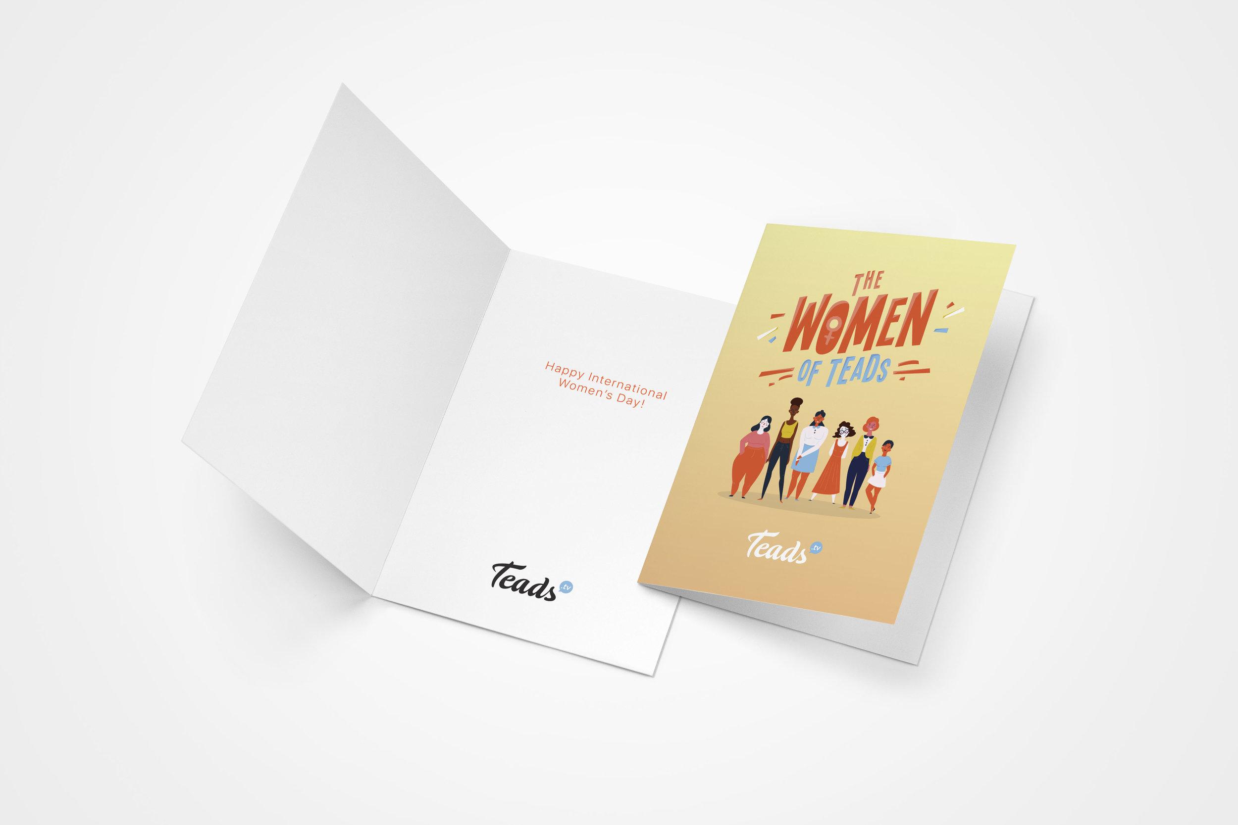 greeting-card.jpg
