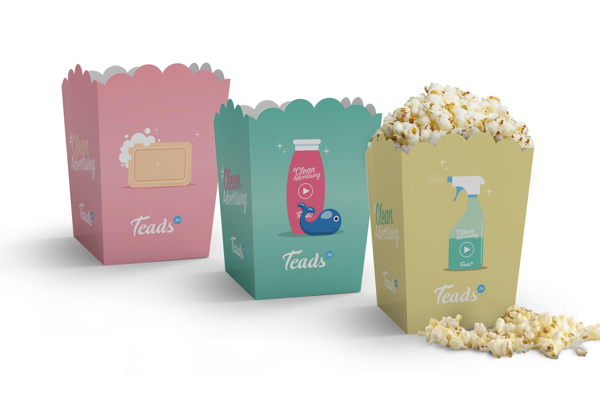popcorn-mockup.jpg