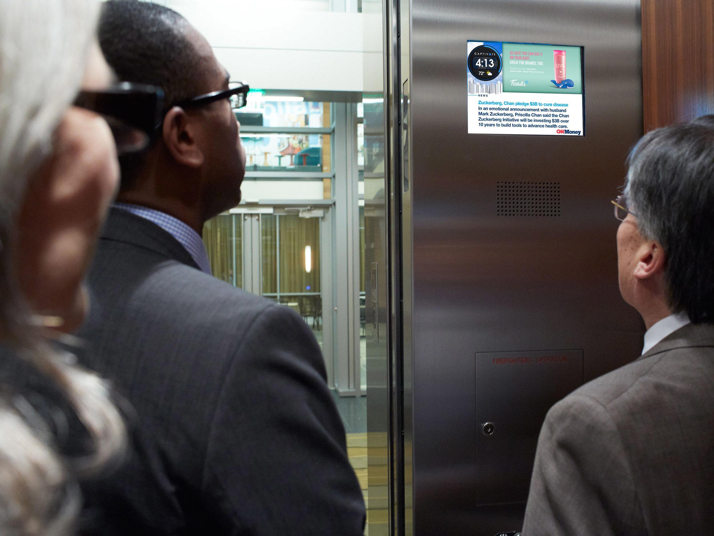 elevator-ads.jpg