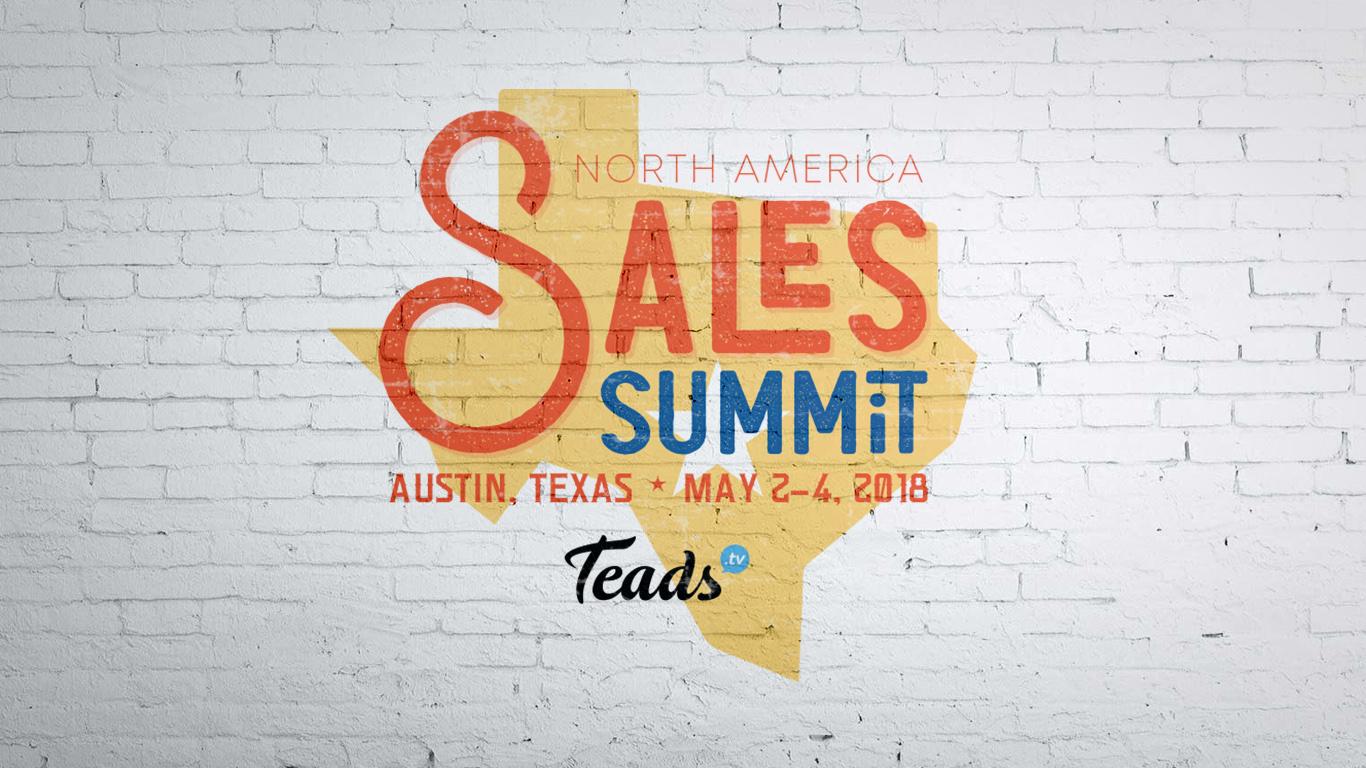 sales-summit-mockup.jpg