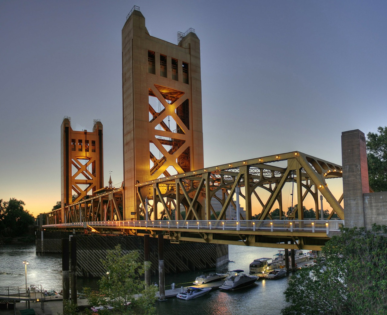 Best Iron Gate Companies in Sacramento
