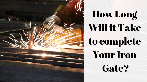 How Long Wil it take to complete my Iron Gate Blog Header.png