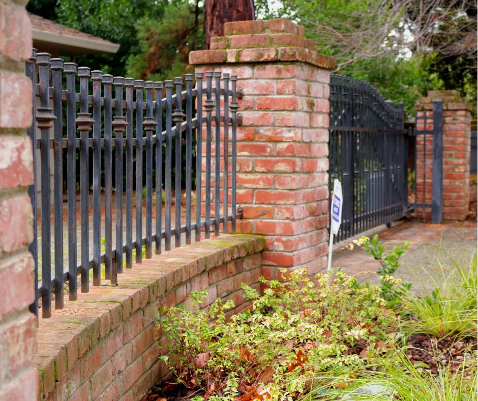 Brick + gate Fb Post.png