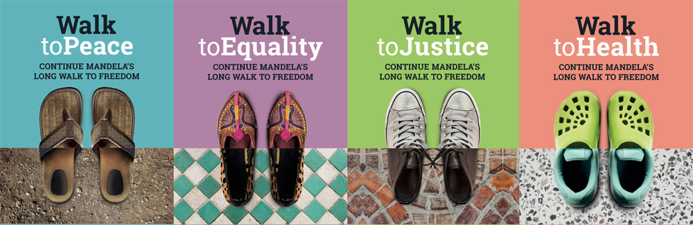 Walk_Together_Bermuda_Posters_All_4small.jpg