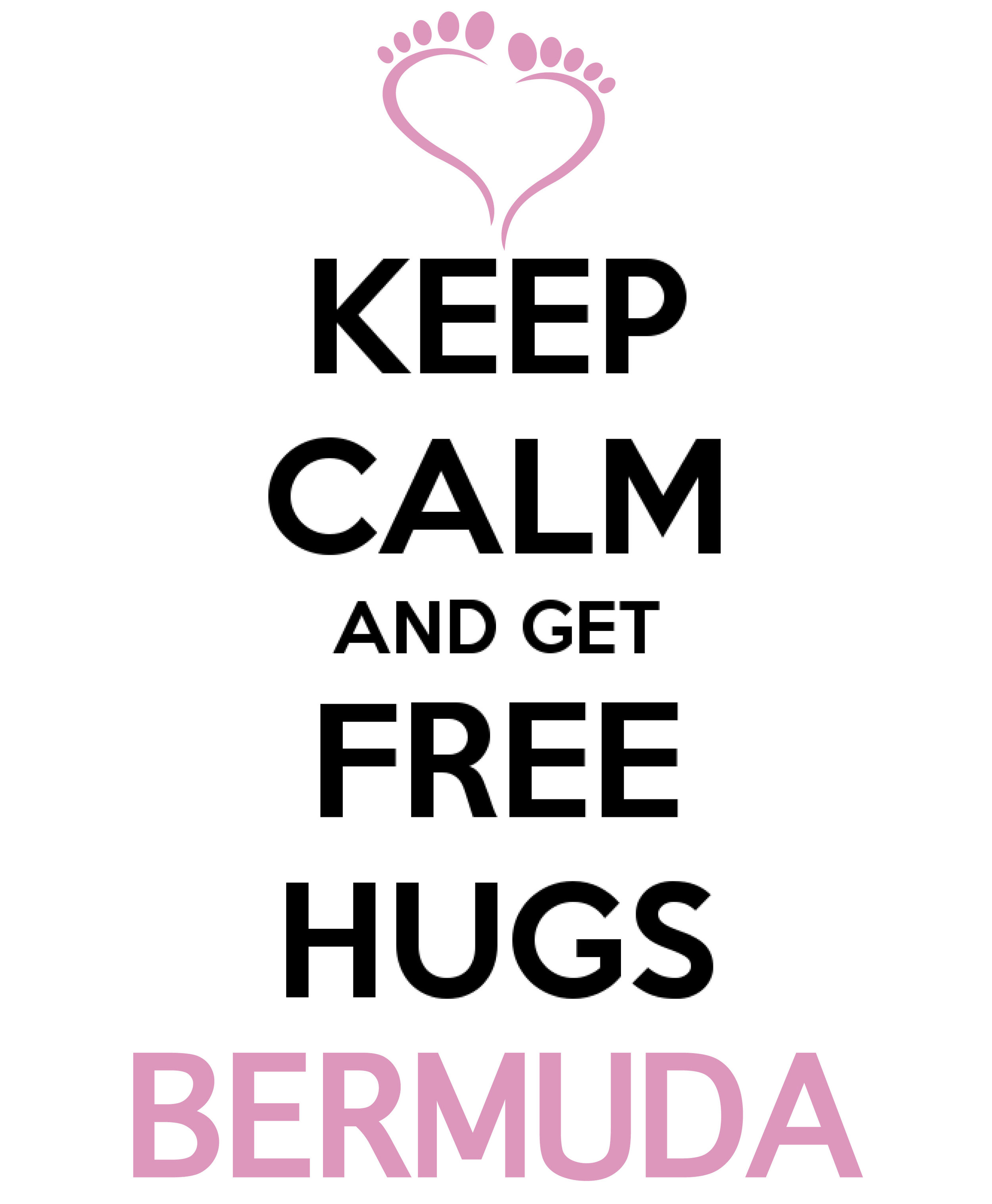 Keep Calm & Get Hugs #WTB.jpg