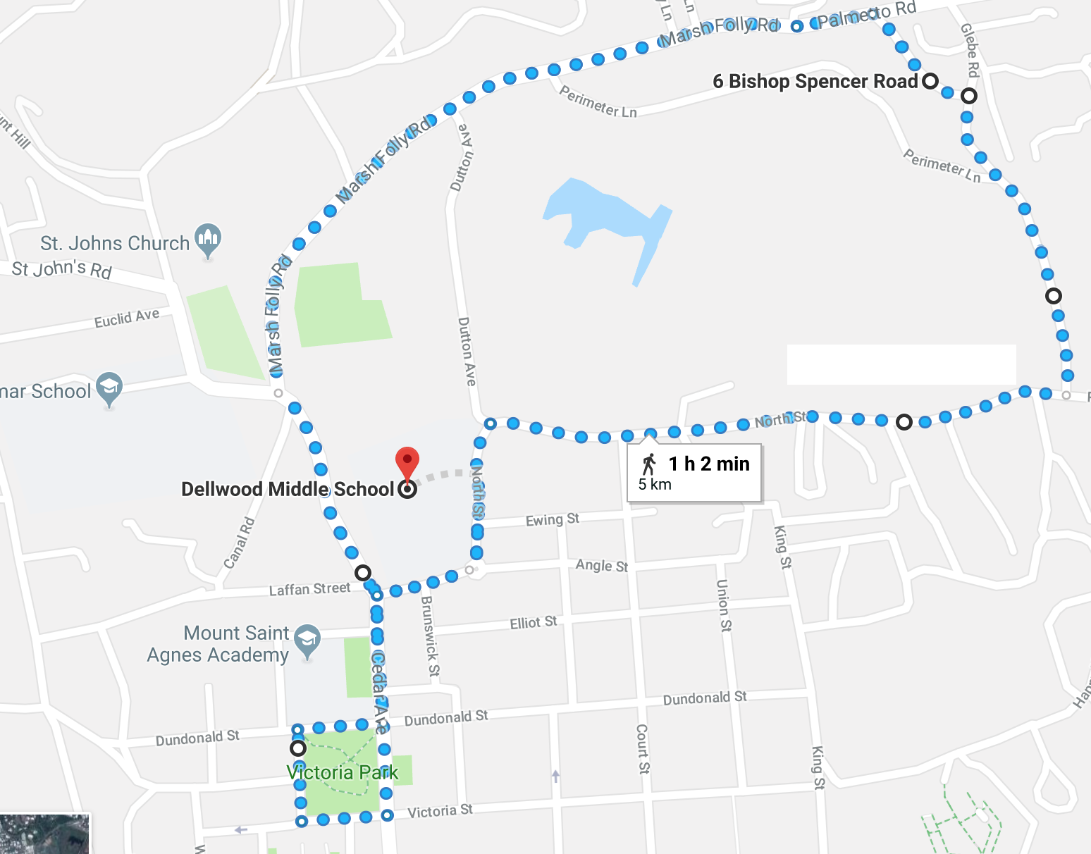 Route.png