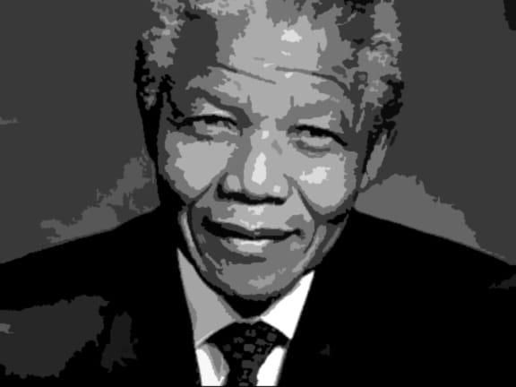 Mandela from Dennis.jpg