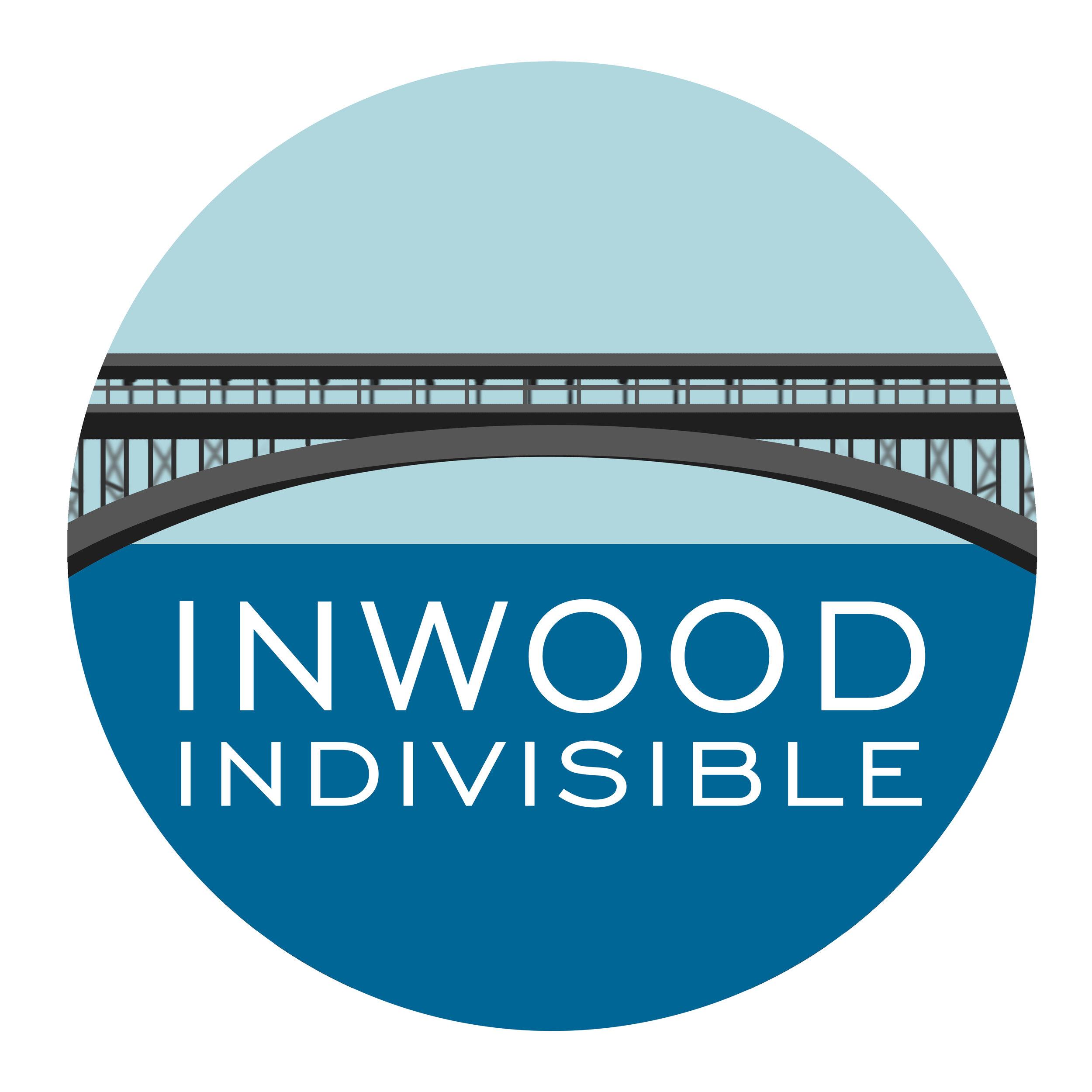 InwoodIndivisibleLogo.jpg