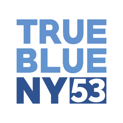 True-Blue-NY-53.png
