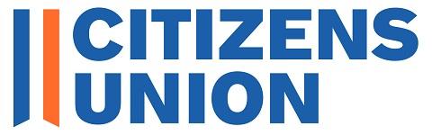 CU_Logo.jpg