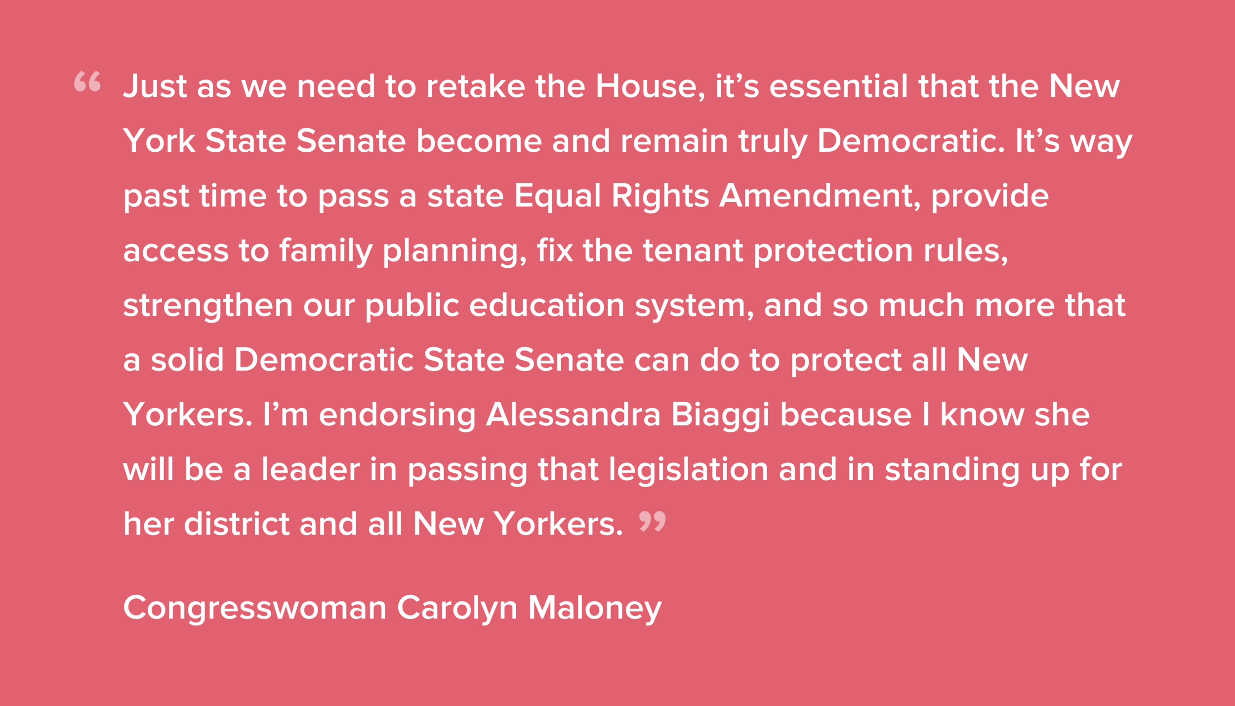 Carolyn Maloney.png