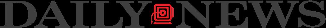 nydn-rh-logo.png