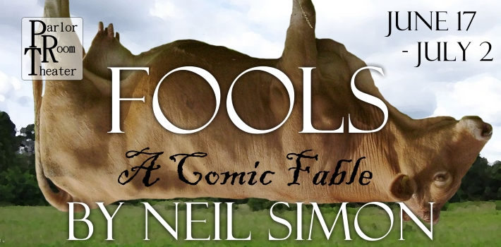 Fools-Banner-710x350.jpg
